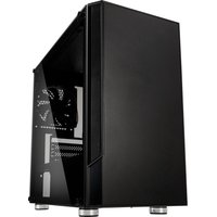 KOLINK Citadel Micro-ATX Full Tower PC Case