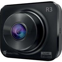 NAVITEL R3 Full HD Dash Cam –,
