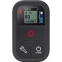 Gopro GP2039 Smart Remote
