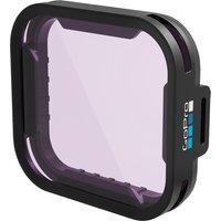 GoPro AAHDM-001 Green Water Dive Filter, Green