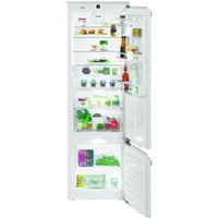 LIEBHERR ICBP3266 Integrated 70/30 Fridge Freezer