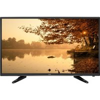 "32"" LOGIK L32HE17  LED TV"