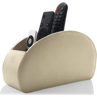 CONNECTED Essentials CEG-10 Remote Control Holder - Beige, Beige