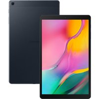 "Samsung Galaxy Tab A 10.1"" Tablet (2019) - 32 GB, Black,"