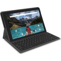 """Mariner 10 Pro 10.1"""" Tablet - 32GB, Black,"""