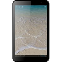 "LEYO TAB K8 8"" Tablet - 16 GB, Black, Black"