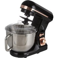 TOWER T12033RG Stand Mixer - Rose Gold, Gold
