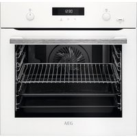 Click to view product details and reviews for Aeg Steambake Bps555020w Electric Steam Oven White White.