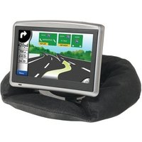 BRACKETRON Universal Nav-Mat GPS Sat Nav Mount