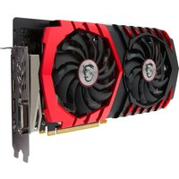 MSI GeForce GTX 1060 Graphics Card