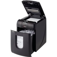 REXEL Auto+ 130M Micro Cut Shredder