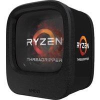 AMD Ryzen Threadripper 1950X Processor
