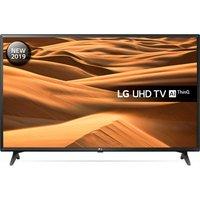 """49"""" LG 49UM7000PLA  Smart 4K Ultra HD HDR LED TV"""