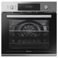 Click to view product details and reviews for Candy Fct686x Wifi Electric Smart Oven Stainless Steel Black Stainless Steel.