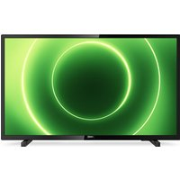 "32""  Philips 32PHS6605/12  Smart HD Ready LED TV"