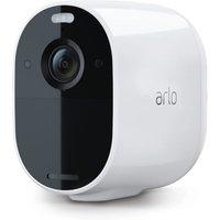ARLO Essential Spotlight VMC2030-100EUS Full HD WiFi Security Camera