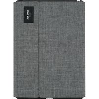 JACK SPADE Tech Oxford iPad Pro 9.7 Folio Case - Grey, Grey