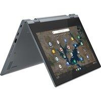 "Lenovo IdeaPad Flex 3 11.6"" 2 in 1 Chromebook - Intel Celeron, 64GB eMMC"