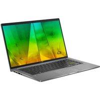 "ASUS VivoBook S14 S435EA 14"" Laptop - Intel®Core™ i7, 512 GB SSD, Deep Green, Green"