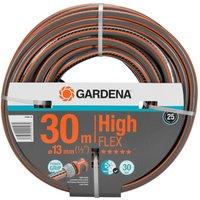 GARDENA Comfort HighFLEX Garden Hose - 30 m.