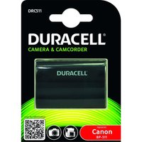 Duracell Drc511 Lithium-ion Rechargeable Camera Battery at Currys Electrical Store