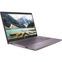 "HP Pavilion 14-ce2503sa 14"" Intel Core i3 Laptop - 256 GB SSD, Mauve"