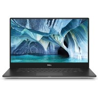 "DELL XPS 15 7590 4K 15.6"" Intelu0026regCore i7 Laptop - 512 GB SSD, Silver, Silver"