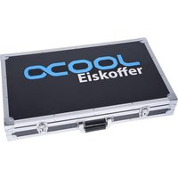 Eiskoffer Professional Toolkit