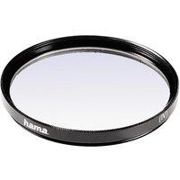 HAMA UV Lens Filter - 55 mm