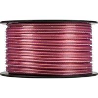 MONSTER Platinum XP MC PLAT XPMS-50 WW Speaker Cable - 15.2 m