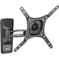 "TITAN BMO 8020 Full Motion 43"" TV Bracket"