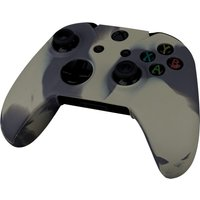 VENOM VS4907 Controller Skin for Xbox One