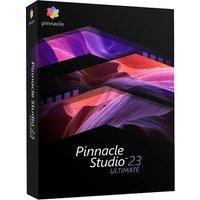 COREL Pinnacle Studio 23 Ultimate