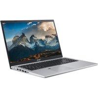 "ACER Aspire 5 A515-56G 15.6"" Laptop - Intelu0026regCore i5, 512 GB SSD, Silver, Silver"