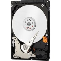WD Mainstream 2.5 Internal Hard Drive - 500 GB