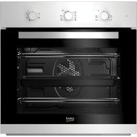 BEKO BIF22100W Electric Oven - White, White