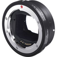 Click to view product details and reviews for Sigma Mc 11 Lens Mount Converter Canon Eos To Sony E Mount.