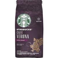 Caff? Verona Ground Coffee - 200 g