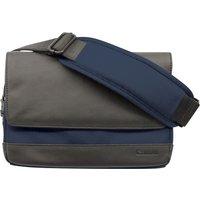 SB100 DSLR Camera Bag - Blue and Grey, Blue