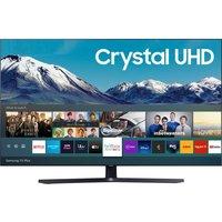 "55"" SAMSUNG UE55TU8500UXXU Smart 4K Ultra HD HDR LED TV with Bixby, Alexa & Google Assistant"