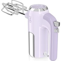 SWAN Fearne SP21050LYN Hand Mixer - Lily