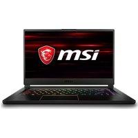 MSI Stealth Thin GS65 15.6 Intel® Core™ i7 GTX 1070 Gaming Laptop - 256 GB SSD