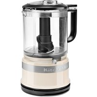 KITCHENAID 5KFC0516B AC, Cream