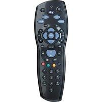 SKY Sky HD 1 Terabyte Remote Control