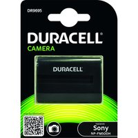 Click to view product details and reviews for Duracell Dr9695 Lithium Ion Rechargeable Camera Battery.