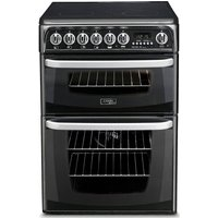 Click to view product details and reviews for Cannon Ch60ekk 60 Cm Electric Ceramic Cooker Black Black.