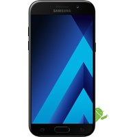 SAMSUNG Galaxy A5 - 32 GB, Black, Black
