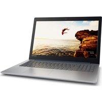 LENOVO IdeaPad 320-15IAP 15.6 Laptop - Denim Blue, Blue