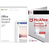 Microsoft office 2020 home and student