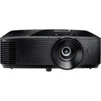 OPTOMA HD145X Full HD Home Cinema Projector.